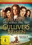 Gullivers Reisen [Special Edition] kostenlos online stream