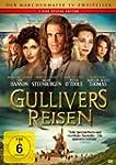 Gullivers Reisen [Special Edition] [2...