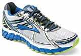 BROOKS Adrenaline GTS 15 B schmal 45