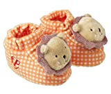 Happy People 40827 - Fisher-Price Baby Schuhe Löwe