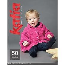 'Katia Magazine N. 70