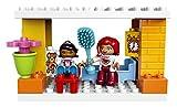 LEGO Duplo 10835 - Famili... Ansicht
