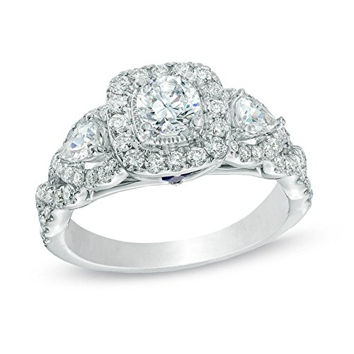 silvernshine-jewels-146-ct-round-pear-cut-10k-white-gold-filled-wedding-anniversary-band