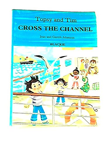 topsy-and-tim-cross-the-channel