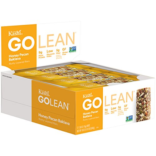 kashi-golean-plant-powered-bar-honey-pecan-baklava-159-oz