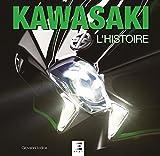 Kawasaki : L'histoire