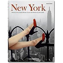 New York. Portrait of a City (Fotografia)