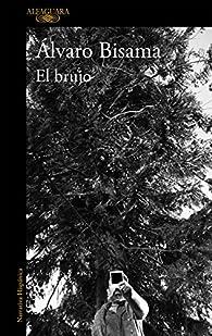 El brujo par Alvaro Bisama