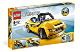 LEGO: Creator: Cool Cruiser - LEGO