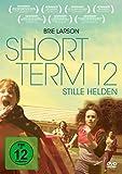 Short Term kostenlos online stream
