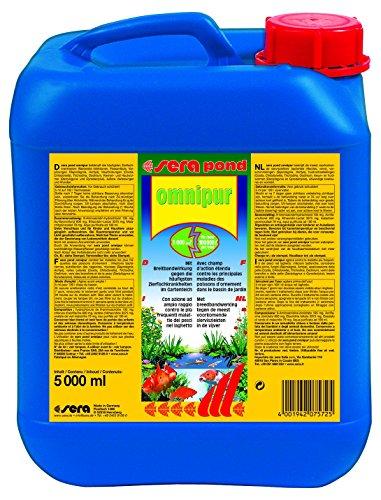 sera-pond-omnipur-s-conditionneur-deau-pour-aquariophilie-5000-ml