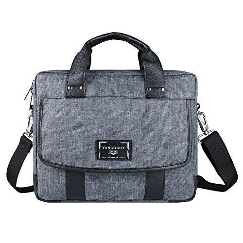 Asus-156-14-133-10-116-Laptop-Crossbody-Shoulder-Bag-Messenger-Bag