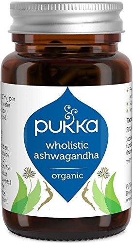pukka-wholistic-ashwagandha-30-capsules