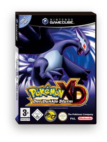 pokemon xd der dunkle sturm