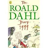 The Roald Dahl Diary 1999