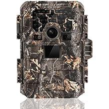 921-922 caméra de chasse