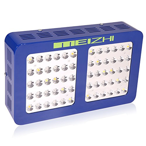 MEIZHI Reflector Series 300W LED Grow Light