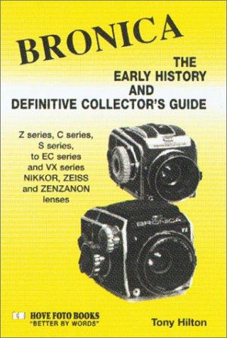 History Of Camera Pdf