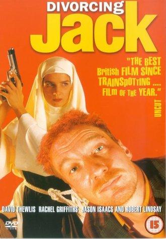 divorcing-jack-dvd-1998