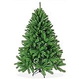 Spritzguss Weihnachtsbaum, Tannenbaum künstlich, Douglastanne
