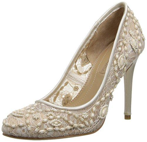 bcbg-max-azria-bettie-women-us-55-ivory-heels-eu-355