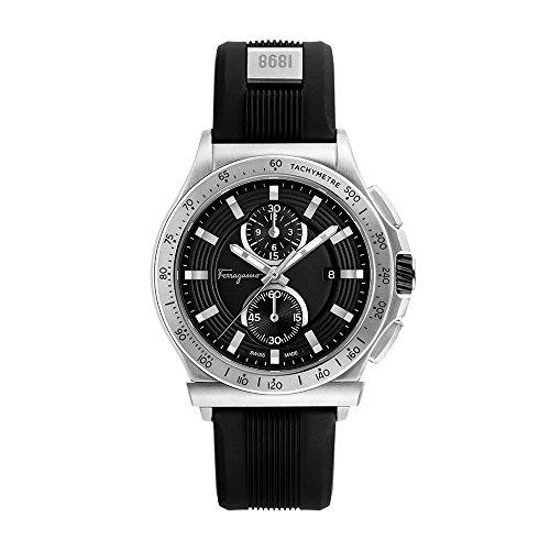 reloj-salvatore-ferragamo-para-hombre-ffj030017
