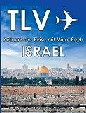 Israel - Kulinarische Reise mit Mirko Reeh: Mirko Reehs neues Buch aus dem Land, in dem Milch und Honig fließen - Mirko Reeh