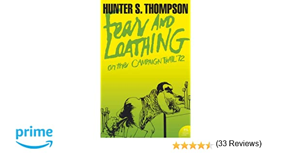 Fear And Loathing On The Campaign Trail 72 Pdf.pdf