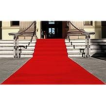 Teppich 2 x 2 m  Suchergebnis auf Amazon.de für: teppich 2m x 2 m