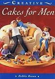Creative Cakes for Men