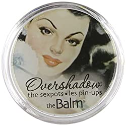 TheBalm Overshadow If Youre Rich, Im Single 0.57g/0.02oz