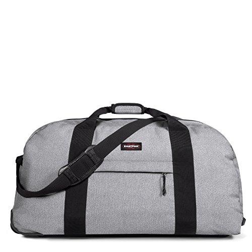 eastpak-sac-de-voyage-warehouse-84-cm-151-l-gris-sunday-grey