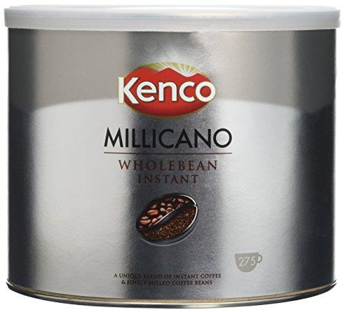 kenco-millicano-coffee-500g-2-x-500g
