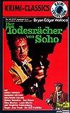 Der Todesrächer von Soho [VHS]