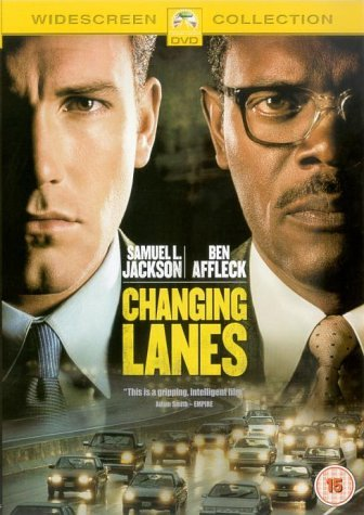 changing-lanes-import-anglais