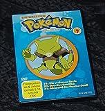 Die Welt der Pokémon - Staffel 1-3, Vol. 7