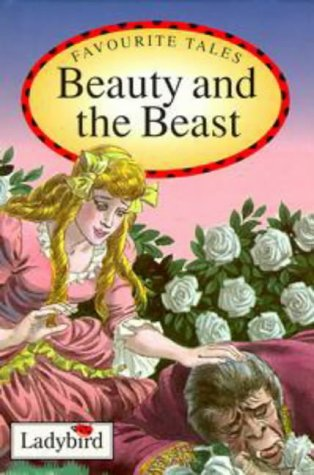 Beauty and the beast : based on a traditional French fairy tale