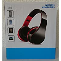 ELARA® Wireless Headphones