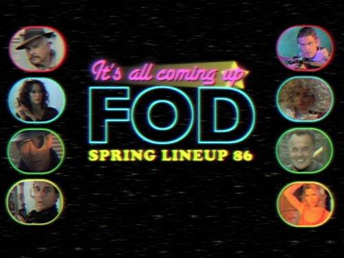 funny-or-die-spring-lineup-86