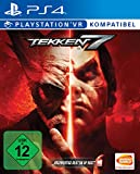 Tekken 7 [PlayStation 4]