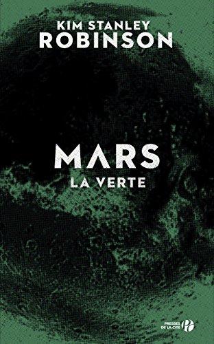 Mars la verte (2)
