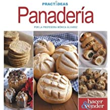 Panaderia / Bakery (Practideas)