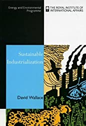 Sustainable Industrialization