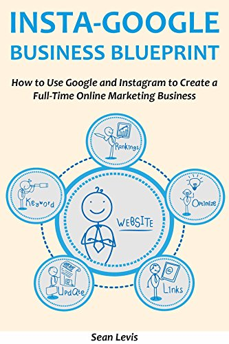 Insta google business blueprint how to use google and instagram to insta google business blueprint how to use google and instagram to create a full malvernweather Image collections