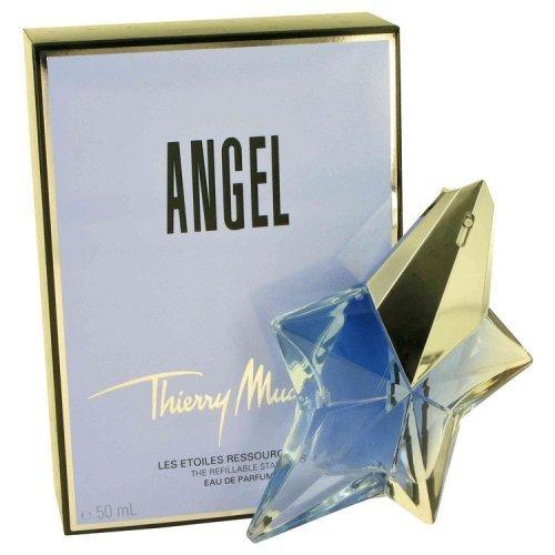 Thierry Mugler Angel Stars Eau de Parfum Spray 50ml - Non Refillable