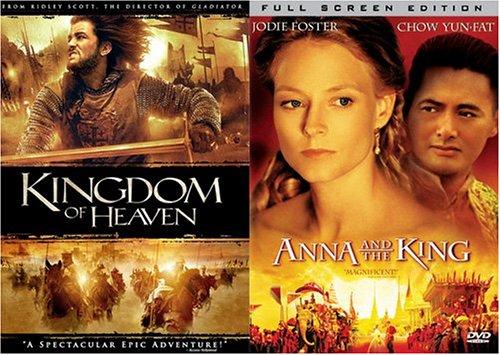 kingdom-of-heaven-anna-the-king-import-usa-zone-1