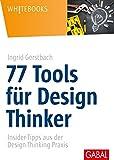 ISBN 3869368055