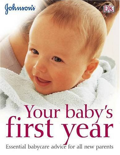 your-babys-first-year-johnsons-everyday-babycare