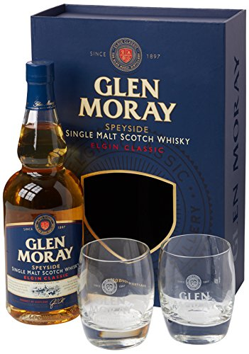 glen-moray-elgin-classic-single-malt-scotch-whisky-with-glasses-gift-pack-70-cl