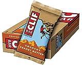 Clif Bar Energieriegel Crunchy Peanut Butter